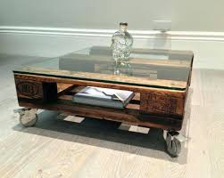 pottery barn coffee tables suzannawinter com