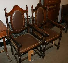 Upright Armchairs South African High Commissioner U0027s Blog