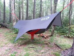 grand trunk all purpose rain flyeno hammock fly eno ebay u2013 ismet me
