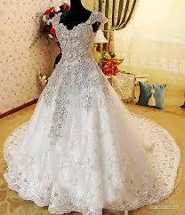 wedding dress designers list best wedding bridal designer dresses in lahor studio