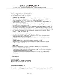 Typing Resume Resume Sample For A Medical Coder Susan Ireland Resumes