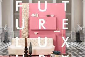 Luxury Home Design Magazine - interior design magazine