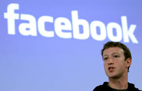 who is the owner of company owner zuckerberg considers 1bn tottenham bid with