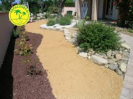 decoration minerale jardin aménagement de votre extérieur par espace déco à colomiers dans le 31