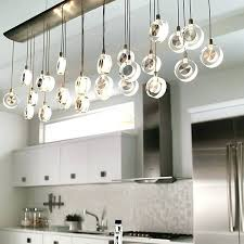 lighting a kitchen island kitchen track lighting lowes thelodge club