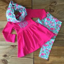 best 25 toddler clothes ideas on toddler
