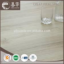 plastic slat floor aqua lock flooring buy plastic slat floor