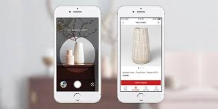target master chief collection black friday target pinterest partner to offer visual search tool