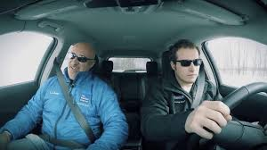 winter tires lexus nx michelin winter tires vs all season handling with jim cantore