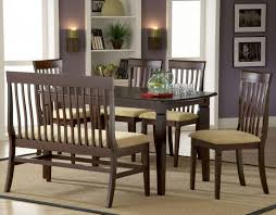 Bench Seat Dining Table Bench Corner Booth Kitchen Table Amazing Dining Bench Seat Full