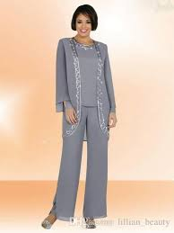 Pant Suits Plus Size Of The Pant Suits With Jacket Pant Suits