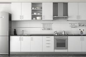 montage meuble de cuisine montage meuble haut cuisine ikea meubles de cuisine montage