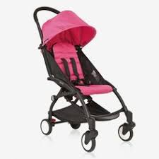 jeep wrangler sport all weather stroller prams baby umbrella stroller lightweight baby umbrella stroller