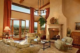 Tuscan Style Living Room Tuscany Style Living Room Carameloffers