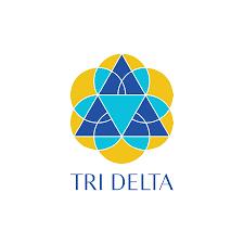 delta delta delta youtube