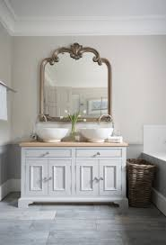 Bathroom Wall Mirror Ideas by 7 Amazing Bathroom Mirror Ideas To Reflect Your Style