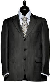 mizzou magazine suits on sale