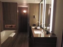 Armani Dubai by Hotel Review The Armani Hotel Dubai U2013 Luxury Travel Beat