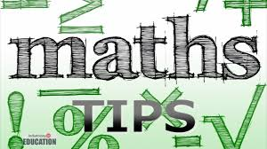 cbse class 12 board exam maths tips youtube