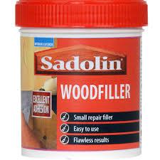 sadolin superdec satin opaque wood protection sadolin