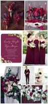 470 best images about my wedding ideas on pinterest modest