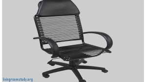 Office Chair For Standing Desk Classy 30 Standing Office Chair Decorating Inspiration Of The
