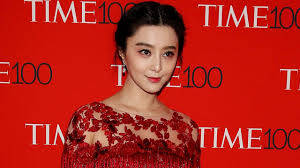 top red carpet looks at the time 100 gala style magazine south