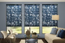 Fabric Blinds For Windows Ideas Gorgeous Fabric Shades For Windows Ideas With Fabric Blinds