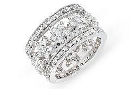 خواتم الماس رائعا Images?q=tbn:ANd9GcSHzJ0hoCWzEWfi5iL34c2zCUGBqsE6aD330WnqL3M8EgEMdlRJ9Q