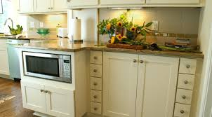 alarming dimmable led under cabinet lighting lowes tags dimmable