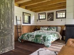 Bedroom Furniture Chattanooga Tn by The Dove Men Care Elements Treehouse Opens In Chattanooga Tennessee