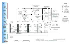 floor plan design programs house design software mac free floor plan software mac luxury house