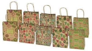 bulk christmas bags bulk christmas gift bags