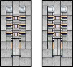 Kitchen Cabinet Glass Door Inserts Cabinetglass All Your Kitchen Cabinet Stained Glass Door
