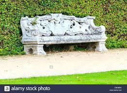 Engraved Garden Benches Personalized Memorial Garden Benches Home Outdoor Decoration