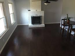 Dallas Laminate Flooring 10405 Newcombe Dr For Rent Dallas Tx Trulia