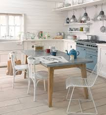 ebay kitchen tables kitchen eclectic with glass door natural stone
