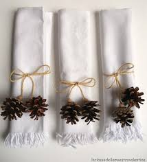 18 diy thanksgiving napkin rings the bright ideas