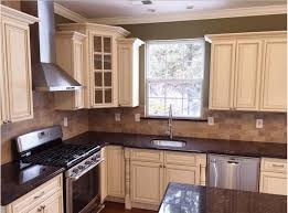 Factory Direct Kitchen Cabinets Cabinet Gallery Title Universal Factory Direct Kitchen