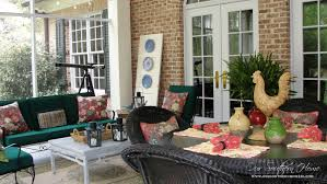southern home decor southern home decor ideas amazing eclectic decorating ideas