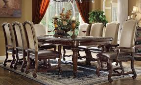 ashley furniture dining table set cool ashley furniture formal dining room sets cozynest home