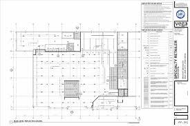 Reflected Floor Plan by Plan Demoplanhome Floor Demolition Plan Template Plan Demoplanhome