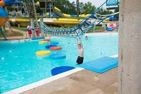Arkansas wild swimming images Cool down 10 family water parks and splash pads in arkansas jpg