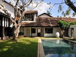 villas in sri lanka l holiday bungalows l nkar travel house