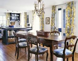 Dining Room In French 264 Best Dining Rooms And Spaces Images On Pinterest Home
