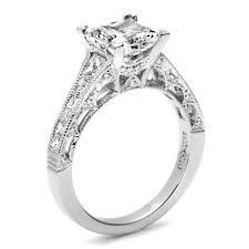 jareds wedding rings jareds jewelry wedding rings mini bridal