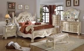 bedrooms u0026 bed sets u2013 jennifer furniture