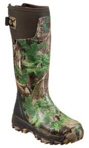 lacrosse womens boots canada lacrosse alphaburly pro boots for bass pro shops