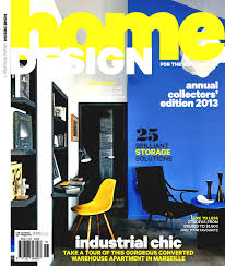 house design magazines small house design ideas archives modern living room