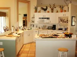 choose the kosher kitchen design wigandia bedroom collection